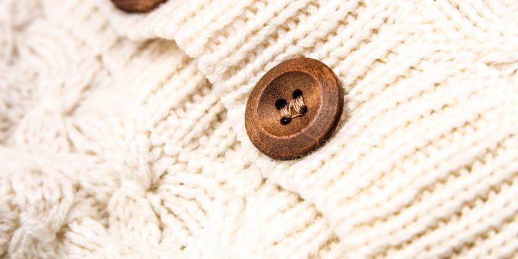 fabric-1799997