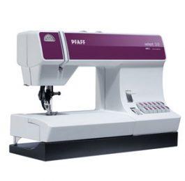 pfaff-sewing-machine1-300x225